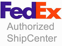 FedEx Plainview, Texas