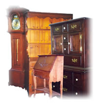 Furniture Shipping Plainview